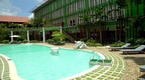 Khách sạn Green Huế – Khách sạn Xanh