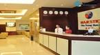 Giá phòng khách sạn Majestic Nha Trang