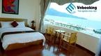 Tổng hợp các khách sạn Đà Nẵng gần biển Mỹ Khê (P1)