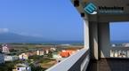Tổng hợp khách sạn Đà Nẵng gần biển Mỹ Khê (P2)