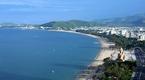 Những bãi biển tuyệt vời ở Nha Trang