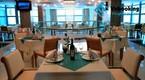 Giá phòng Khách sạn Prime Nha Trang