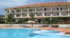 Đặt phòng khách sạn Sài Gòn Côn Đảo Resort