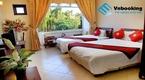 Địa chỉ các khách sạn trung tâm Hà Nội (P1)