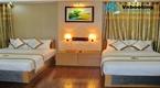 Giá phòng khách sạn Thăng Long Nha Trang tại Vnbooking