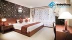 Địa chỉ các khách sạn Trung Tâm Hà Nội (P2)