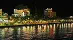 Top 3 khách sạn giá rẻ nhất tại Cần Thơ