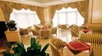 Tổng hợp khách sạn giả rẻ ở Đà Lạt