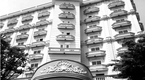Đặt phòng Saigon Park Resort dịp 30/04 – 01/05