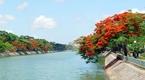 Top 3 khách sạn được yêu thích ở Hải Phòng trong dịp 30/4-1/5 tại Vnbooking
