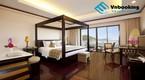 Vinpearl Resort Nha Trang khu nghỉ dưỡng cao cấp
