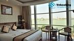 Đặt phòng khách sạn Sunriver Đà Nẵng