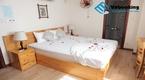 Thông tin giá phòng khách sạn Copac Nha Trang