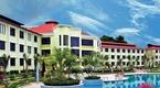 Giá phòng khách sạn Do Son Resort tại Vnbooking