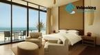 Hyatt Regency DaNang Resort and Spa – Khu nghỉ dưỡng sang trọng bậc nhất