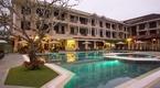 Danh sách các khách sạn ở gần phố cổ Hội An