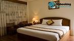 Khách sạn 3 sao ở Nha Trang - Sự lựa chọn hoàn hảo cho mùa du lịch