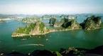 Những điểm du lịch hấp dẫn ở Hạ Long