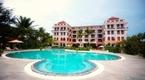 Giá phòng khách sạn Indochine Hội An tại vnbooking