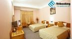 Khách sạn giá rẻ ở Hạ Long