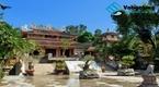 Tổng hợp những điểm đến thú vị ở Nha Trang