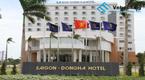 Khách sạn Sài Gòn – Đông Hà nơi nghỉ ngơi lý tưởng cho bạn!