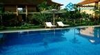 Gói khuyến mại đặt phòng khách sạn Huế hè 2014