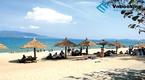 Những điểm du lịch hè ở Phan Thiết – Mũi Né