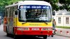 Hà Nội - du lịch bằng xe bus - tại sao không ?
