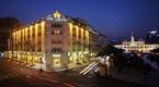 Khách sạn Rex Sài Gòn đạt giải vàng chất lượng quốc gia