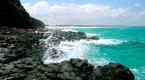 Điểm tên những bãi biển Phú Yên làm say lòng du khách