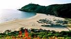 Khách sạn Phú Yên chất lượng tốt cho chuyến du lịch hè