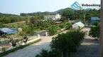 Khách sạn Mũi Nai – Điểm bắt đầu tại Hà Tiên