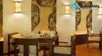 Khách sạn Emeralda Ninh Bình - Đẳng cấp vượt trội