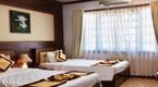 Malibu Resort Mũi Né -  Nơi nghỉ dưỡng tuyệt vời cho những ngày cuối tuần