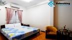 Thiên Tân Nha Trang – Khách sạn 3 sao giá rẻ