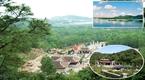 Côn Sơn - Kiếp Bạc - Vùng đất bình yên