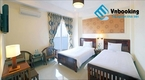Khách sạn Biển Vàng - Điểm lưu trú lý tưởng khi đến Đà Nẵng