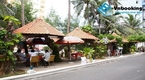 Khách sạn Đồi Dừa Vũng Tàu  - Vị trí thuận tiện cho du lịch thành phố