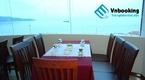 Bí quyết đặt phòng khách sạn Đà  Nẵng cho chuyến du lịch hè
