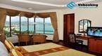 Yasaka Sài Gòn Nha Trang -  Khách sạn của tiện nghi và sang trọng