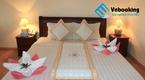 Tiến Đạt Resort sự lựa chọn hoàn hảo cho kỳ nghỉ của bạn