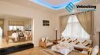 Sea Links Beach - Khách sạn 5 sao giá rẻ chỉ từ 1,798,159 VNĐ