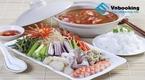 Những món ngon ở Nha Trang làm mê đắm lòng người
