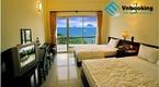 Giá phòng khách sạn Hải Âu Nha Trang