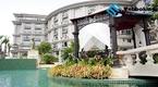 Khách sạn Imperial Vũng Tàu giá tốt cho mùa du lịch hè 2014