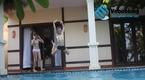 Khách sạn cao cấp ven biển Đà Nẵng hấp dẫn du khách dịp hè (P2)