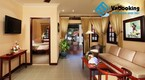 Phú Hải Resort – Điểm đến hoàn hảo cho mùa hè 2014