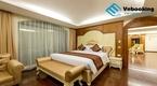 Khách sạn Mường Thanh Vũng Tàu - Khách sạn 4 sao sang trọng, hiện đại