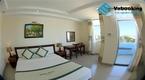 Khách sạn Green Vũng Tàu - Khách sạn được nhiều du khách yêu thích